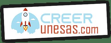 Creerunesas.com